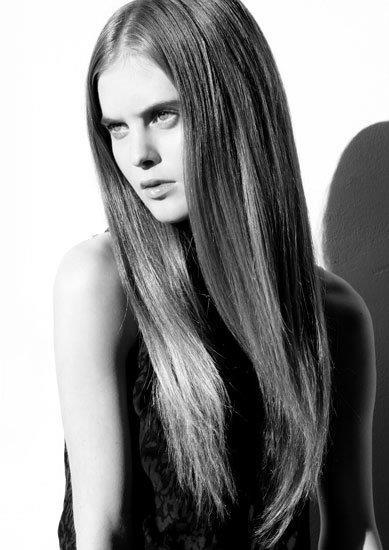 Daniela H 019 Pearl Model Management.jpg