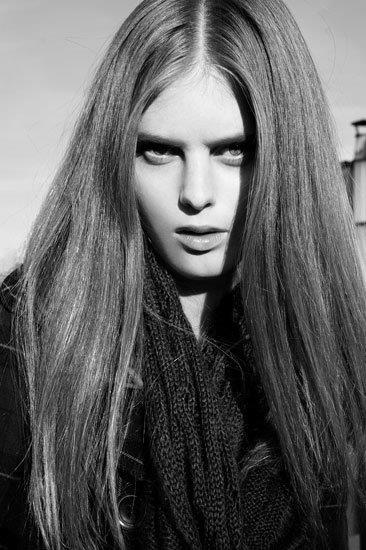 Daniela H 021 Pearl Model Management.jpg