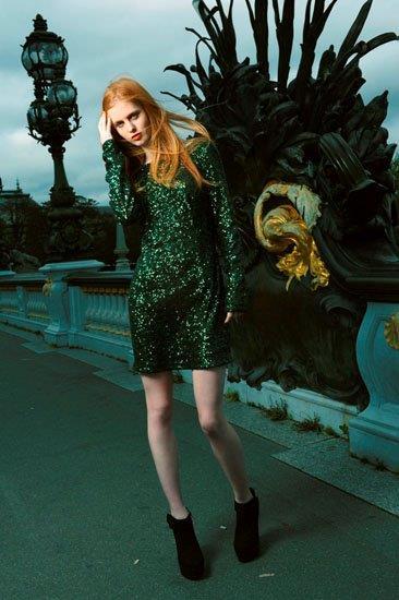 Daniela H 022 Pearl Model Management.jpg