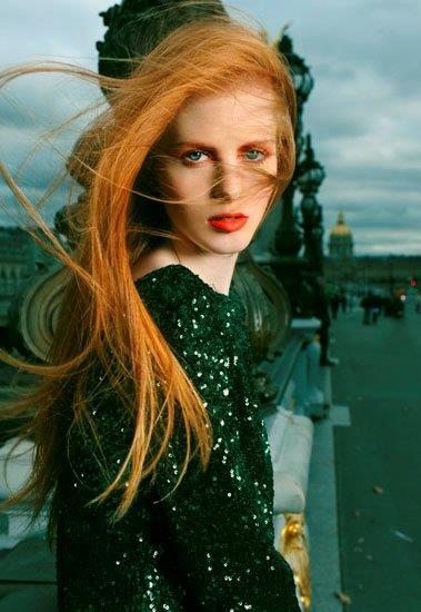 Daniela H 024 Pearl Model Management.jpg