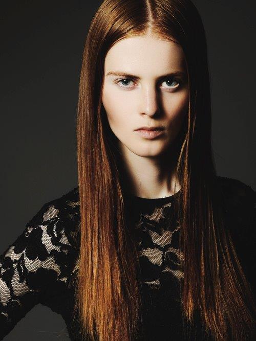 Daniela H 046 Pearl Model Management.jpg