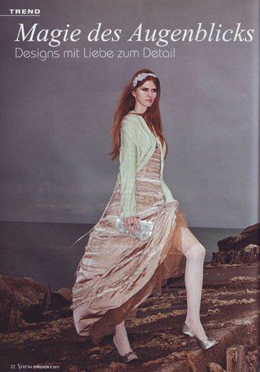 Daniela H 081 Pearl Model Management.jpg