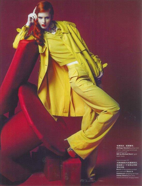 Daniela H 084 Pearl Model Management.jpg