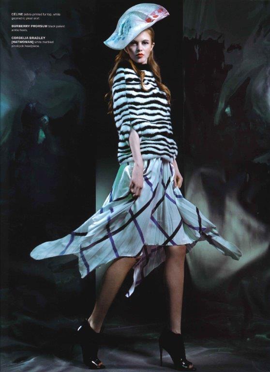 Daniela H 091 Pearl Model Management.jpg