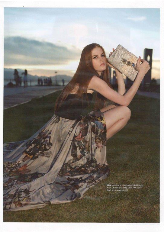 Daniela H 093 Pearl Model Management.jpg