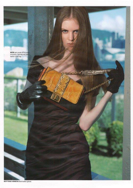 Daniela H 094 Pearl Model Management.jpg