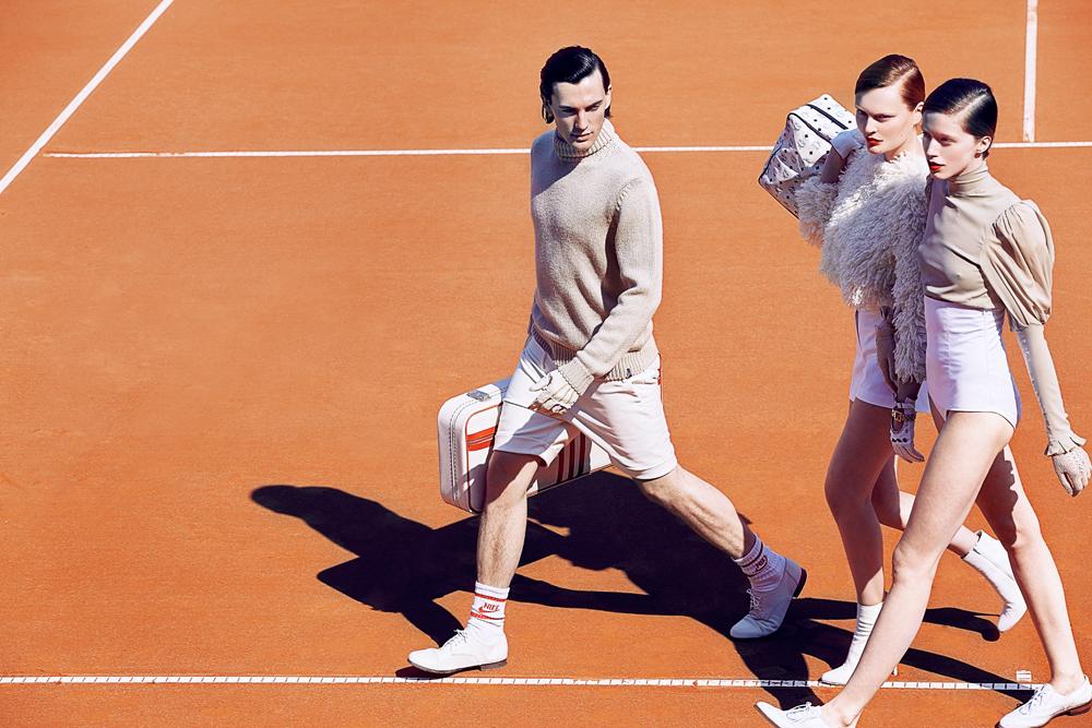 TP Tennis 1.jpg