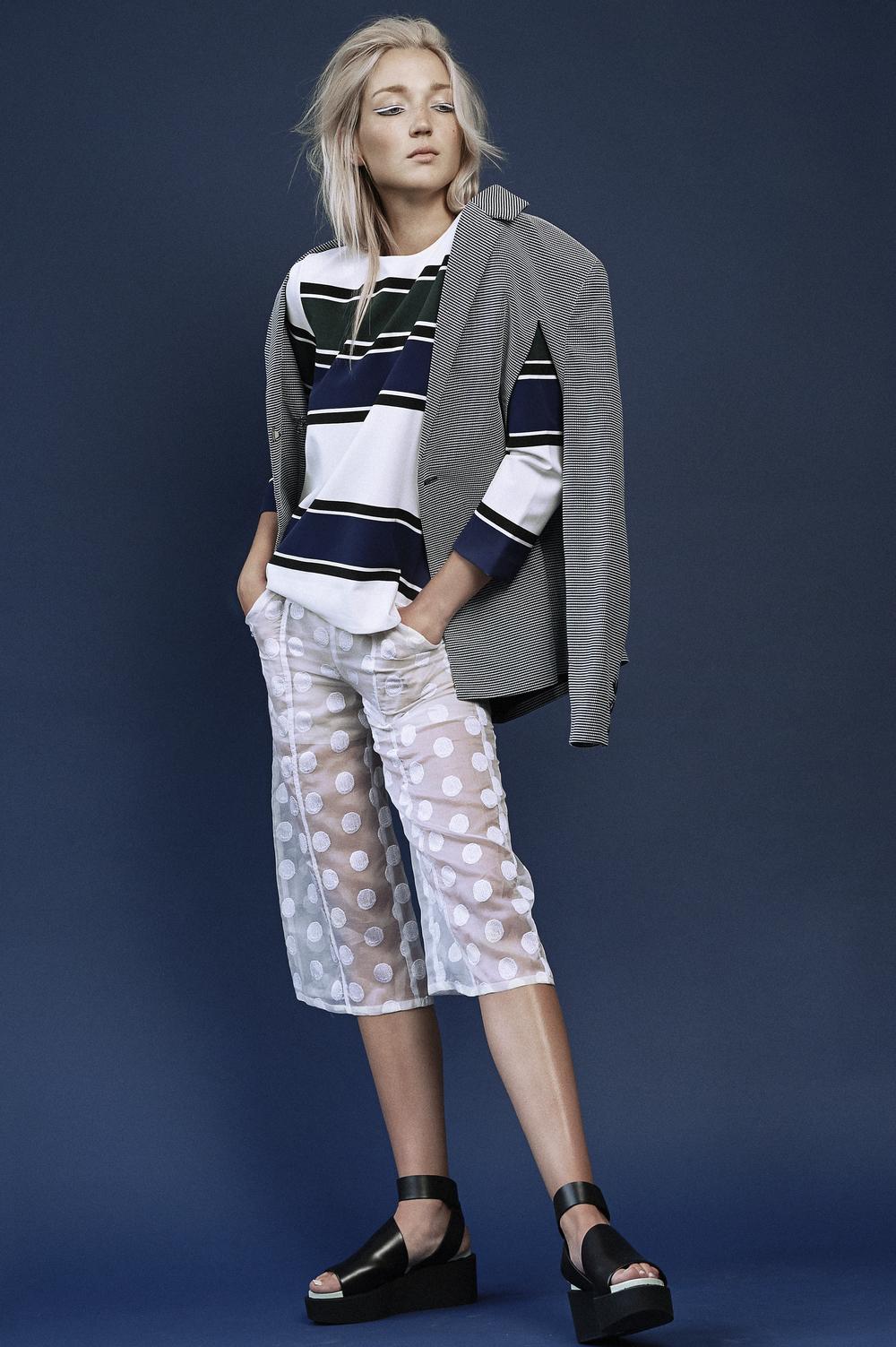 mitelman_fashion_violets_are_blue_05.jpg