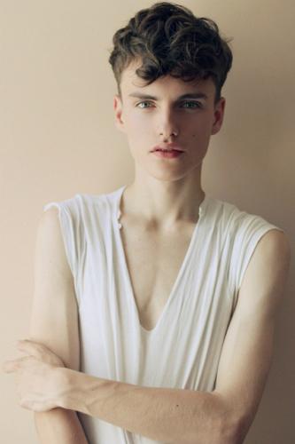Matthew086 Pearl Model Management.jpg