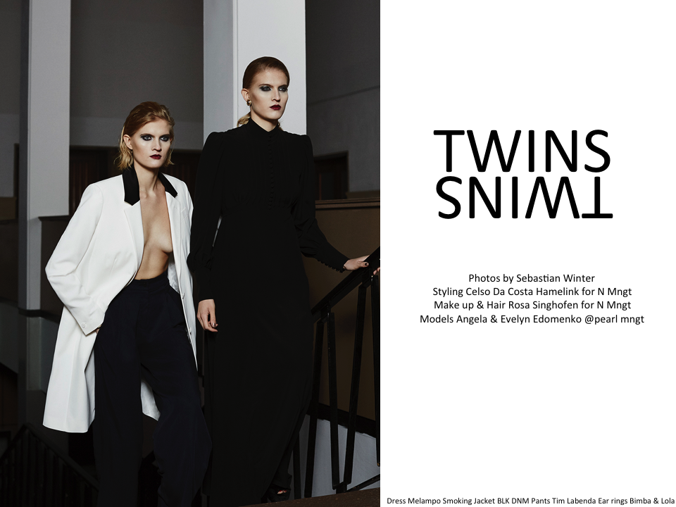 1-WOW-Berlin-Mag-fashion-editorial-trends-twins-spring-summer-2016-styling-celso-da-costa-hamelink-photos-sebastian-winter-moods-.png