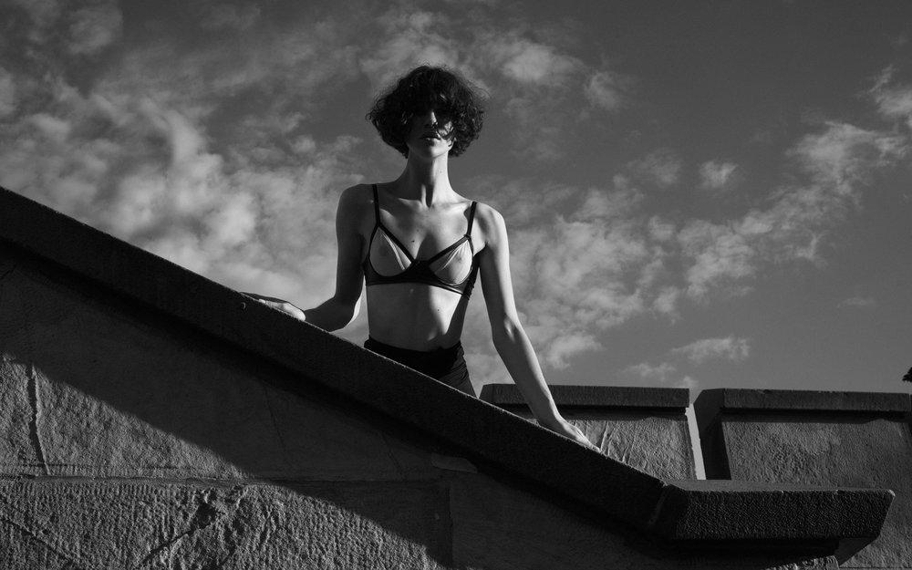 Maja01 Pearl Model Management.jpg