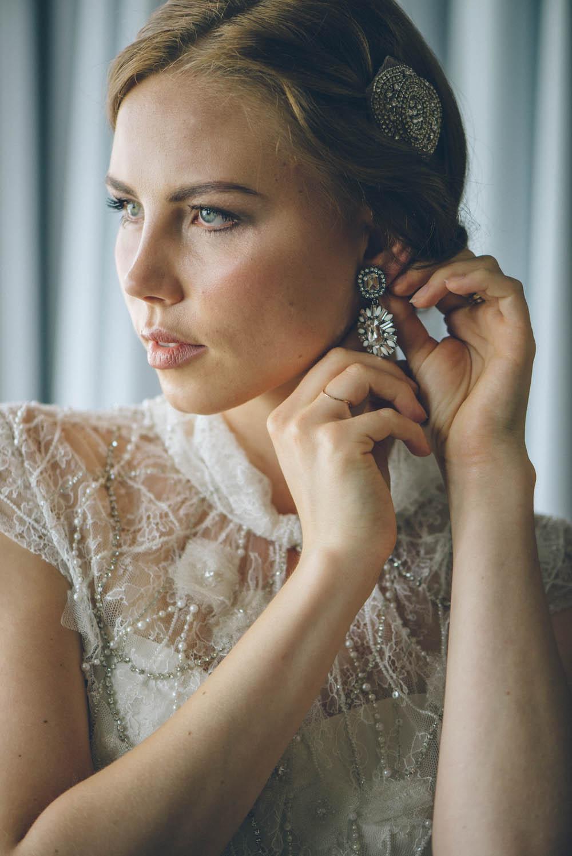 Jazz-wedding-styled-shoot-chenkeli-9019.jpg