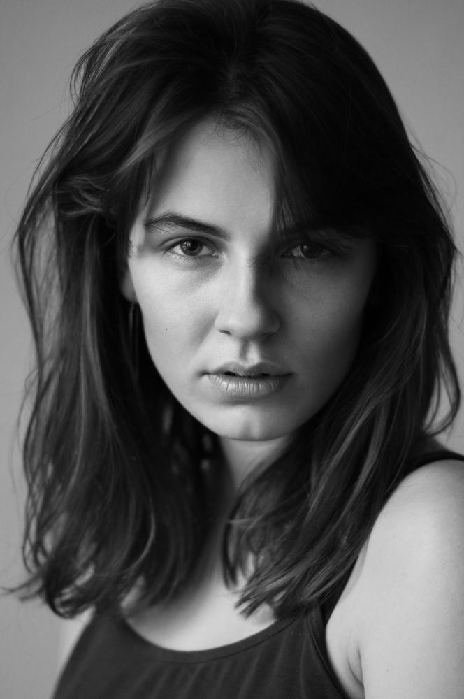 Sarah0 Pearl Model Management.jpg