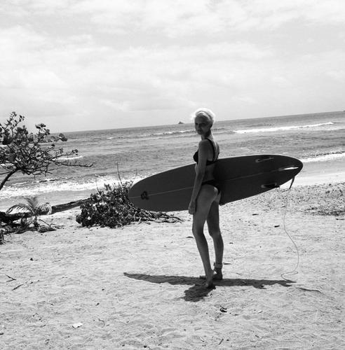 Orane Surf.jpg