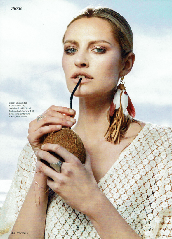 Shonalee18 Pearl Model Management.png