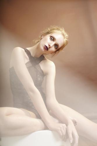 Alina03 Pearl Model Management.jpg