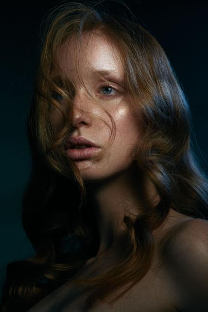 Alina57 Pearl Model Management.jpg
