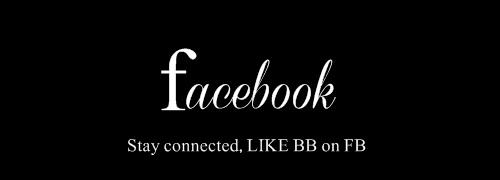 bbfb3.jpg