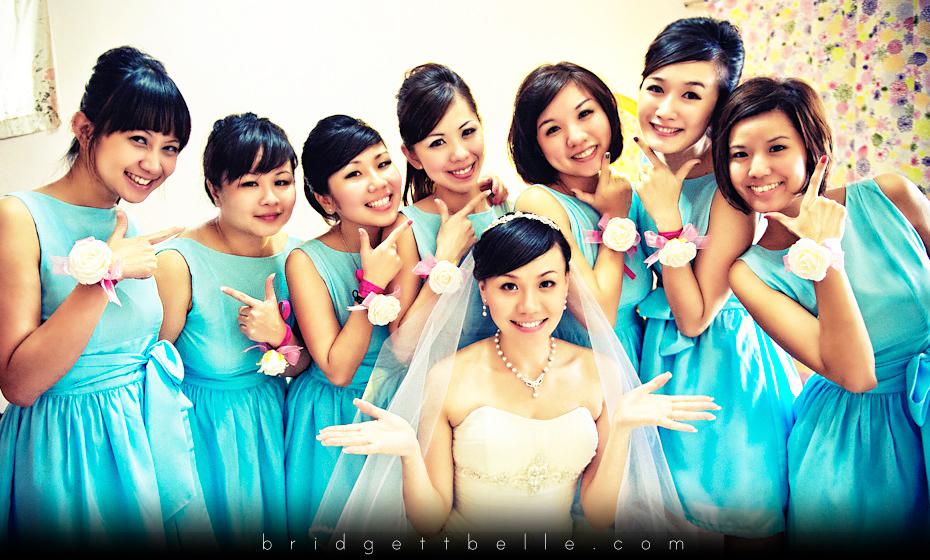 wedding_mag.jpg