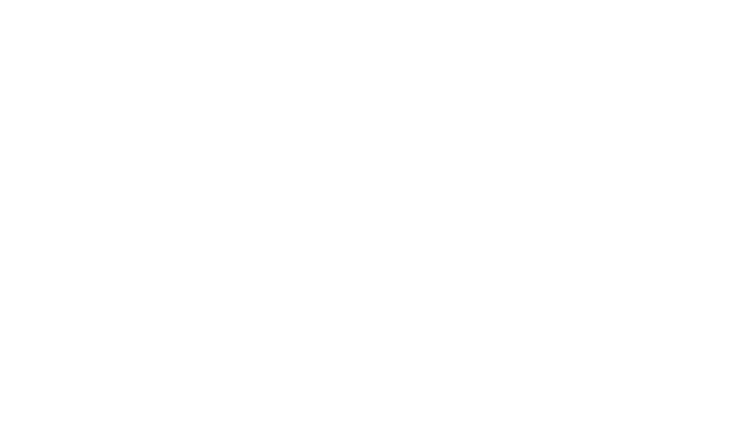 The Ruggeds