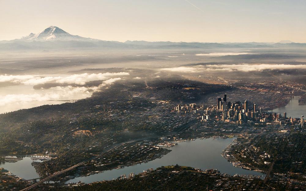 seattle aerial 2.jpg