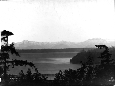 View from Kinnear Park, Queen Anne, 1915.jpg