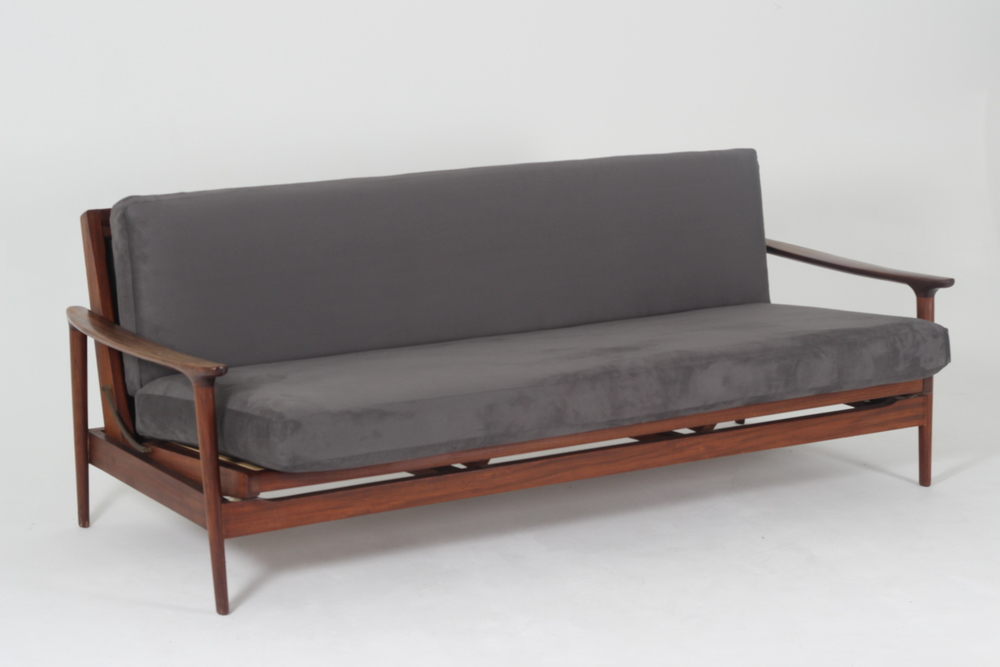 Sofas Amp Chairs Scottlorenzo Com