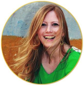 Karin Enskog