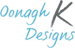 OonaghK Designs
