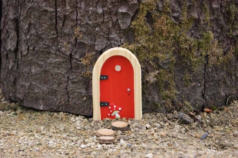 irish-fairy-door.jpg