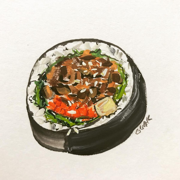 gimbap_yoojinguak_web.jpg