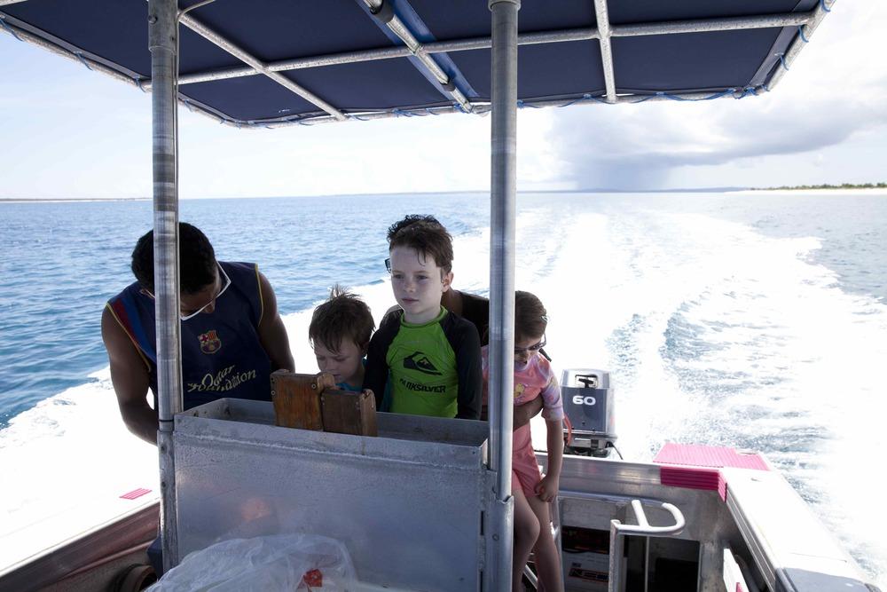 Elliott driving boat131.jpeg