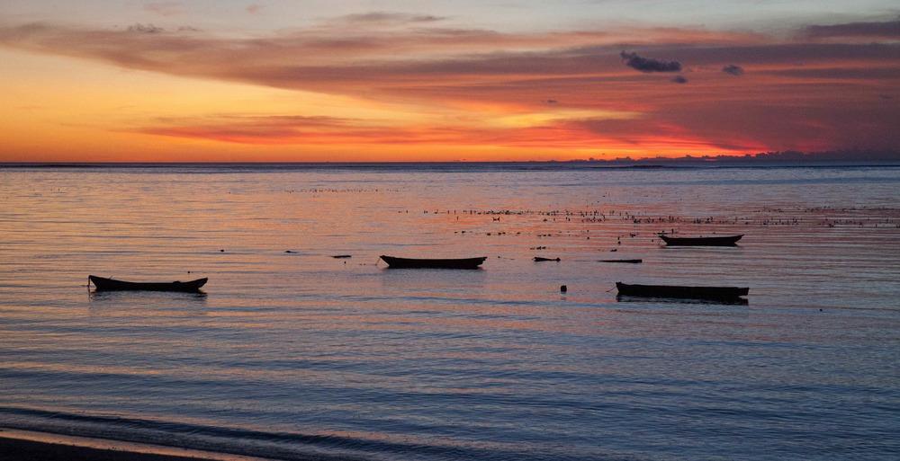 Sunset Rote164.jpeg