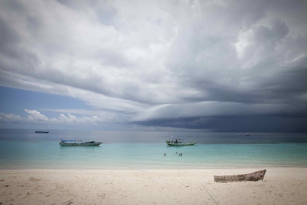 Swimming at Island135.jpeg