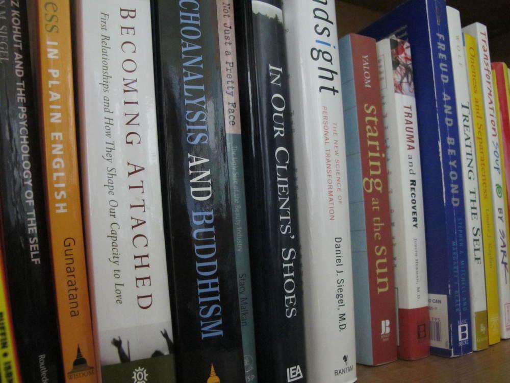book horizontal.jpg