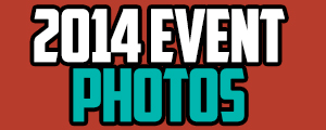 Click the image above to view all the photos!