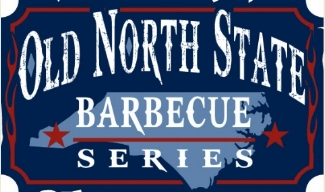 Our Event is part of the 'Old North State Barbecue Series'