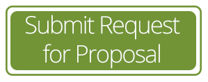 Request for Proposal Button.png