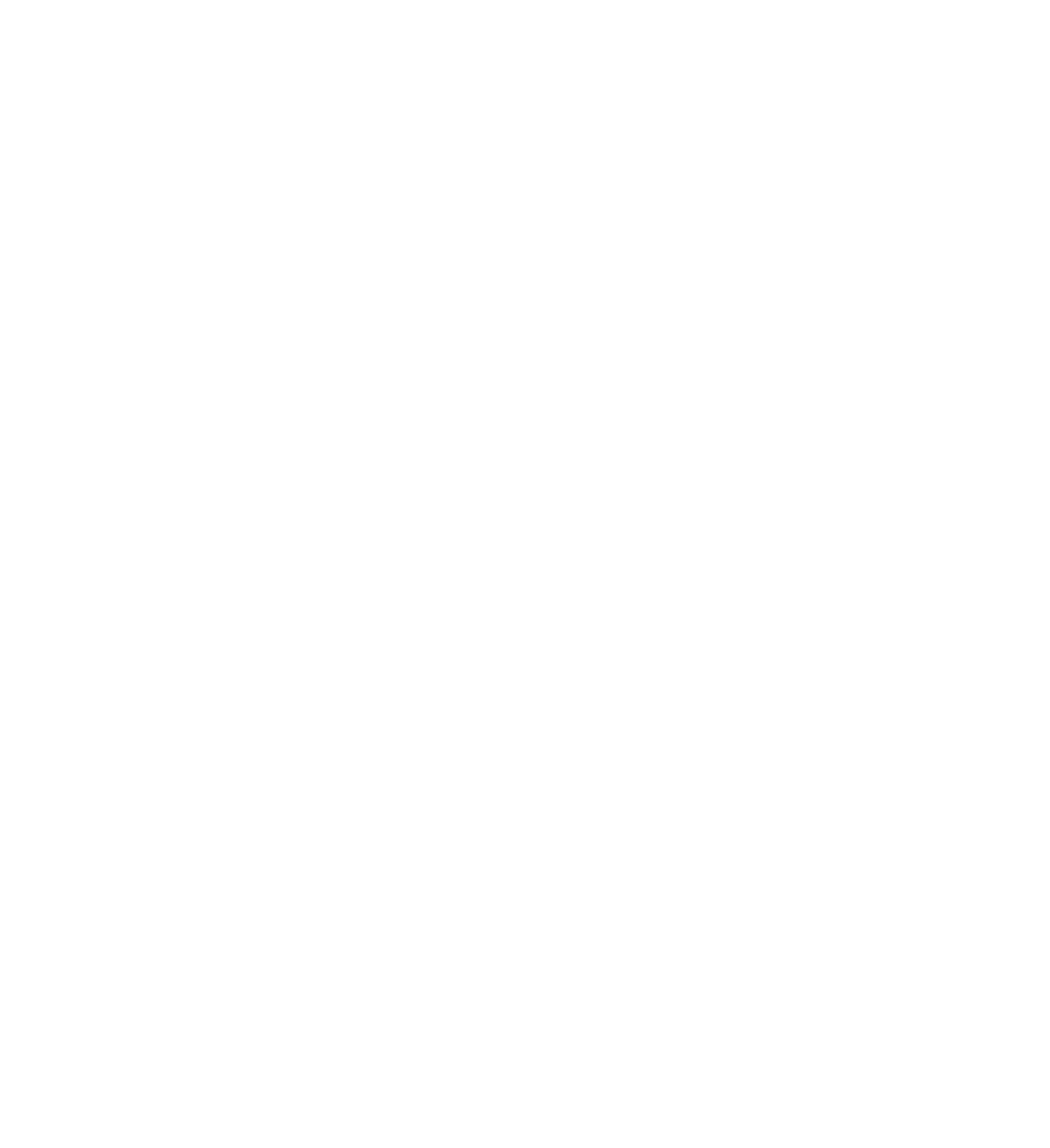 ESB Conference Center Floor Plan.png
