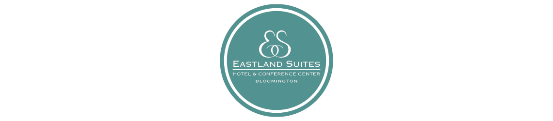 Eastland Suites Hotel & Conference Center | Extended Stay Hotel in Bloomington-Normal, IL