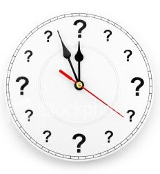 question-mark-clock1.jpg