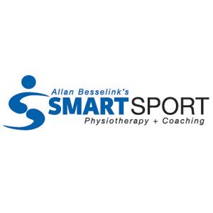 Smart Sport International