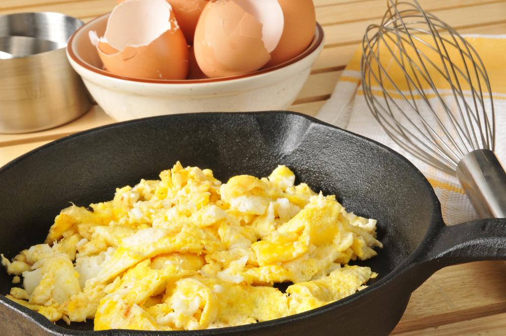scrambledeggsbreakfast.jpg