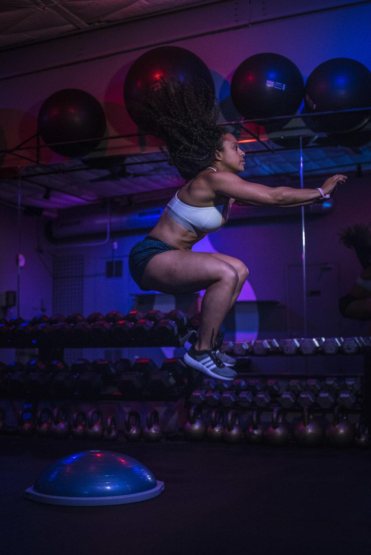 body_weight_workout.jpg