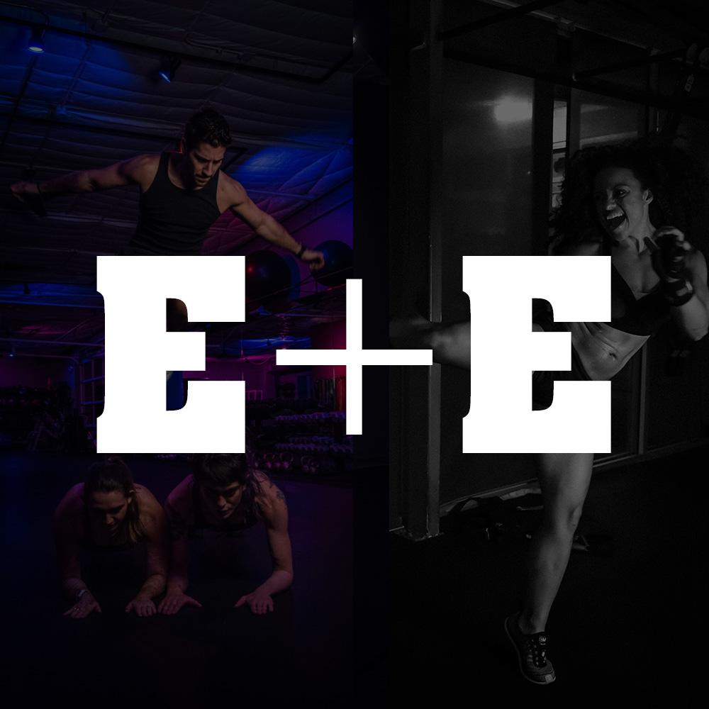 E&E Thumb.jpg