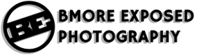 Bmore Exposed Photography