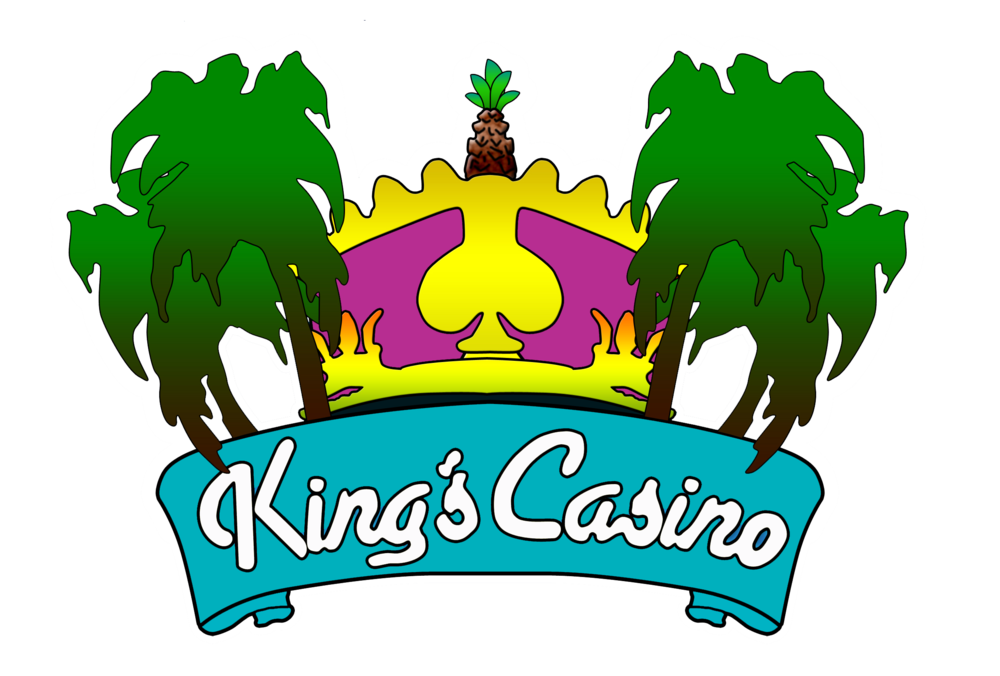 Kings casino antigua webcam bourgogne et grasset roulette