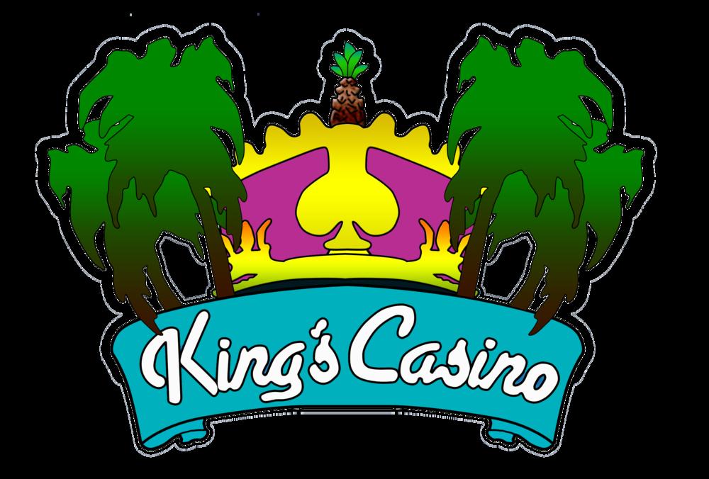 Kings casino antigua webcam bourgogne et grasset roulette