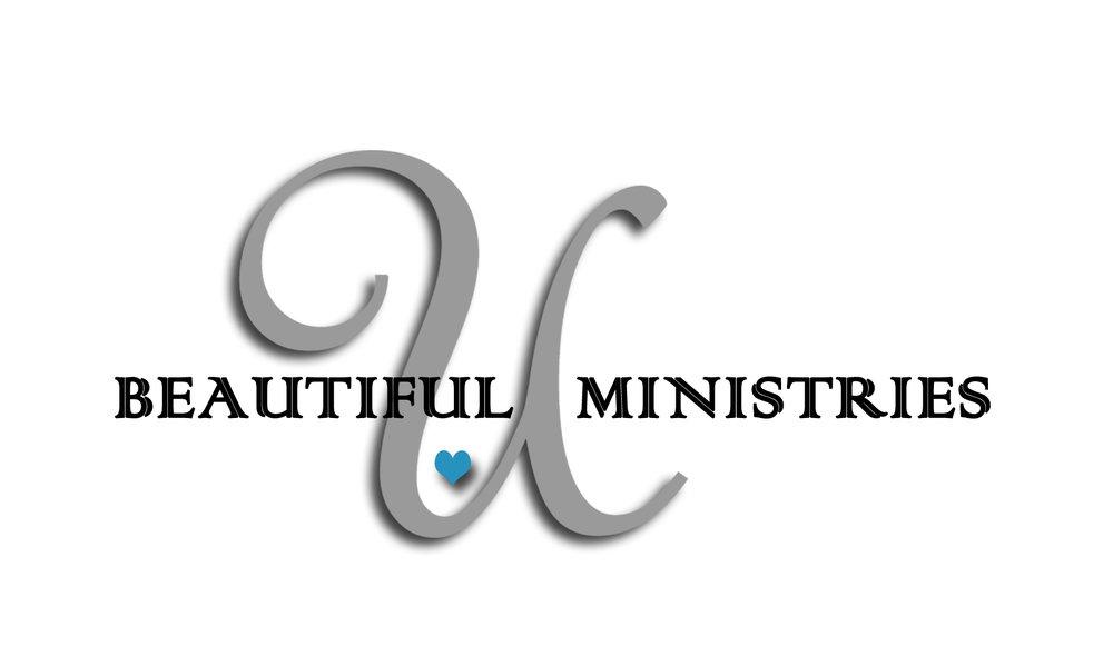 Volunteer — Beautiful U Ministries