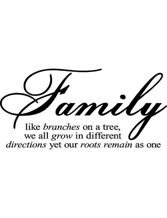 family roots stencil.jpg